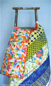 Handmade Fabric Crafts - 294 best handmade fabric crafts by others images on