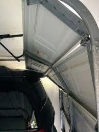 garage door repair escondido replacement garage door repair escondido ca