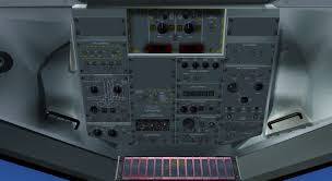 virtualcol dash 8 series x u2013 first look fsx screenshots