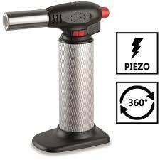 prix chalumeau cuisine chalumeau de cuisine piezo professionnel micro torche gaz