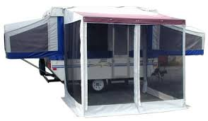 Rv Awning Shade Screen The Advantages Of Owning An Rv Awning Screen Room Mobile Rv Awnings