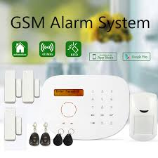 how to design a home security system memorable tips and tricks to