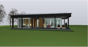 steel home plans breathtaking steel home plans designs images ideas house design