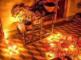 diwali home decorating ideas ideas for decorating home on diwali coryc me