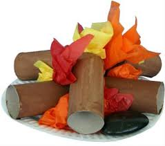 Craft Project Ideas For Kids - lag b u0027omer craft project ideas jew it up