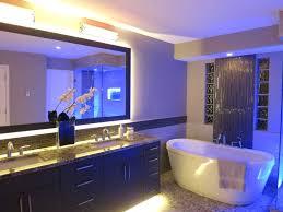 leuchten für badezimmer leuchten badezimmer len schutzart slavun fotolia ikea