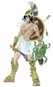 celestial wizard costume percy fairy tail fanon wiki fandom powered by wikia