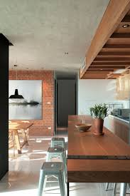 Home Interior Kitchen by 735 Best Interiors Images On Pinterest Architecture Live And