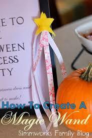 84 best halloween images on pinterest halloween recipe