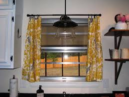 kitchen curtains yellow grey and yellow kitchen curtains new furniture