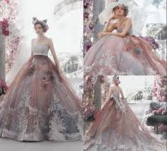 coloured wedding dresses uk vintage coloured wedding dresses online vintage coloured wedding