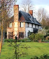 french country style home design french country cottage exterior