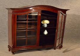 cabinet display cabinets c amazing small china cabinets ryder