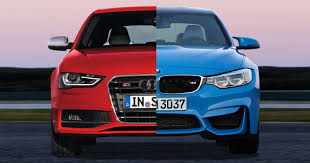 lexus isf vs bmw m3 payne teutonic sedan showdown bmw m3 vs audi s4