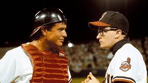 amazon com major league tom berenger charlie sheen corbin