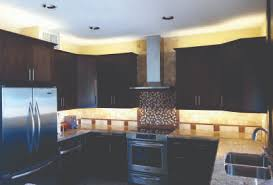 Under Kitchen Cabinet Lighting Led by Low Voltage Kitchen Cabinet Lighting
