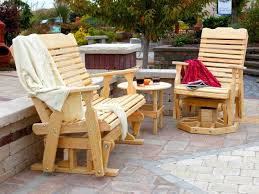 Swings And Gliders Patio Furniture by Porch Swings Lawn Swings And Gliders Outdoor Furniture For Sale