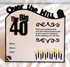 28 best over the hill theme images on pinterest over the hill