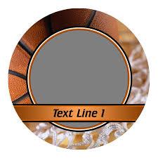 basketball product templates h u0026h color lab
