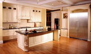 how to glaze kitchen cabinets bob vila how to glaze kitchen
