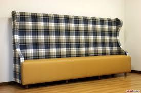 divanetto bar divanetti da bar divanetto da bar in tessuto divanetto con