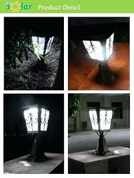 Best Outdoor Solar Lights - outdoor lights with solar panel solar lights outdoorlandscape