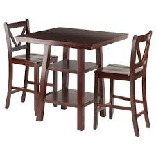 Dining Room Sets Orlando by Tables With 2 Chairs Target