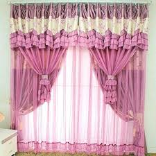 Purple Bedroom Curtains Purple Bedroom Curtains Teawing Co
