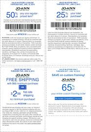 joanns coupon app 60 best saving kicks images on kohls money