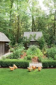 Garden Soil Types - why soil type matters and how to fix your garden