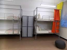 Book Europa Melbourne Hostel In Melbourne Hotelscom - Melbourne bunk beds