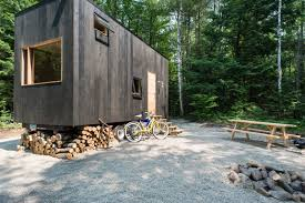 Best Tiny Houses On Airbnb Tiny House Vacation Rentals Cnn Travel