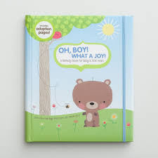 baby boy memory book oh boy what a inspirational memory book blue dayspring