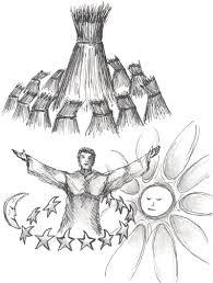images of revelation