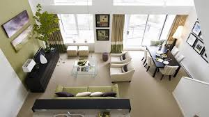 Elegant Livingrooms Wonderful Various Type Of Elegant Living Rooms