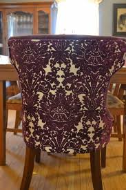 purple dining chairs the awesome purple dining room chairs with helpful images as