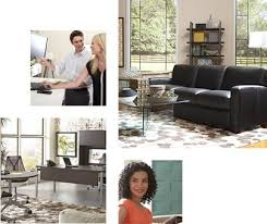 rent a center black friday furniture rental cort furniture