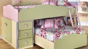 New Bunk Beds 2018 Bedroom Furniture Bunk Beds Interior Design Small