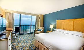 2 Bedroom Suites In Daytona Beach Fl | 15 common myths about 2 bedroom suites in daytona beach fl