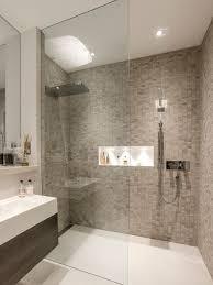 contemporary bathrooms ideas 75 trendy contemporary bathroom ideas designs pictures design