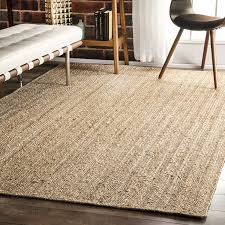 Lowes Area Rugs 9x12 Spectacular Area Rugs Amazon Kitchen Druker Us