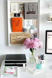 decorate the 25 best decorate corkboard ideas on pinterest cork board