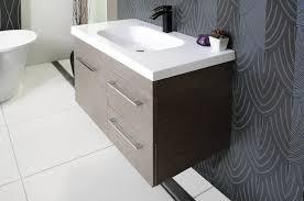 kitchen u0026 bathroom renovations total home design