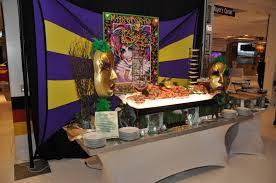 mardi gras party theme mardi gras party primetimepartyrental
