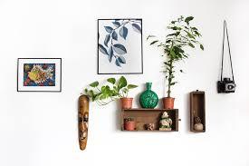 7 BudgetFriendly Apartment Decor Ideas