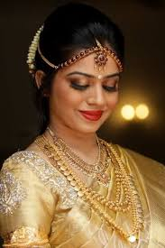 south indian bridal hair accessories online most beautiful south indian bridal look style photography poses
