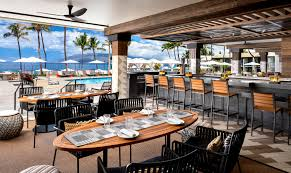wailea beach resort marriott luxury for less on maui
