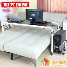 How To Assemble A Computer Desk How To Assemble A Computer Desk Assemble Desktop Computer Price