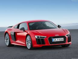Audi R8 Specs - audi r8 v10 plus 2016 pictures information u0026 specs