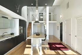 one wall kitchen layout ideas one wall kitchen most popular kitchen layout and floor plan ideas